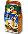 Bahama Barry™ Happy Mon™ Small Dog Treats